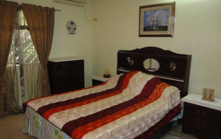 stjohns-luxury-villa-house-for-rent-in-oyster-pond-5