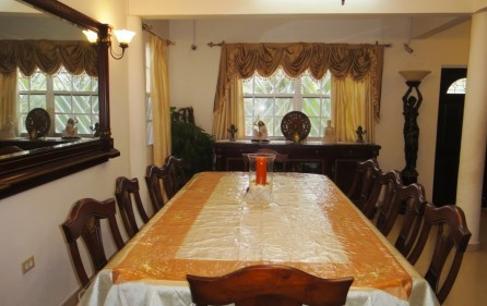 stjohns-luxury-villa-house-for-rent-in-oyster-pond-main