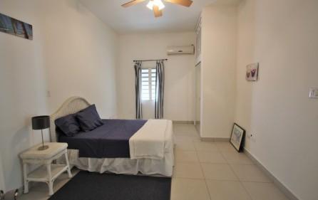 condo-nicole-for-rent-16