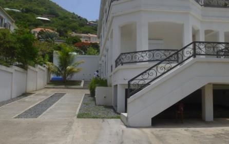 condo-nicole-for-rent-3