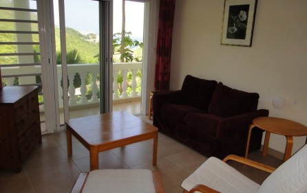 dawn-beach-caribbean-apartment-for-rent-1