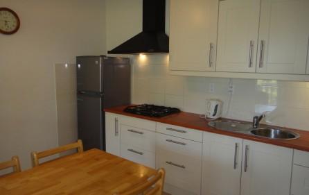 dawn-beach-caribbean-apartment-for-rent-2