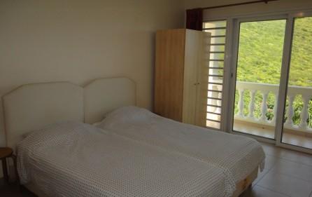 dawn-beach-caribbean-apartment-for-rent-3