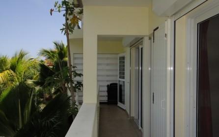 dawn-beach-caribbean-apartment-for-rent-5