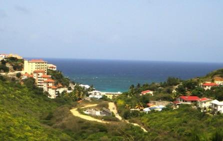 dawn-beach-caribbean-apartment-for-rent-6