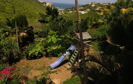 dawn-beach-caribbean-apartment-for-rent-7