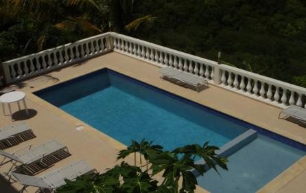 dawn-beach-caribbean-apartment-for-rent-main