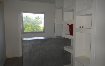 simpson-bay-commercial-space-for-rent-3