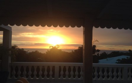 Pelican Sunset Beauty-13