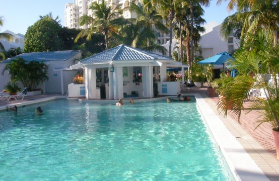 Cupecoy Beach Club – Exquisite Caribbean Dream Retreat