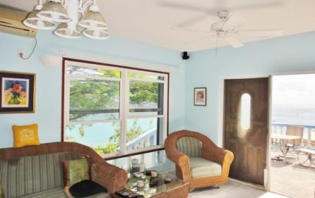 little-bay-ocean-view-caribbean-villa-1