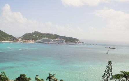 little-bay-ocean-view-caribbean-villa-5
