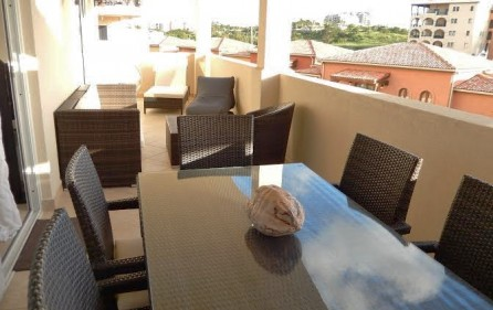 porto-delight-cupecoy-property-for-sale-2