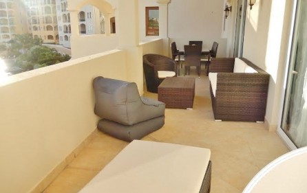 porto-delight-cupecoy-property-for-sale-3
