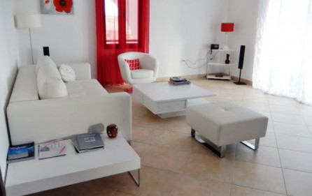 porto-delight-cupecoy-property-for-sale-4