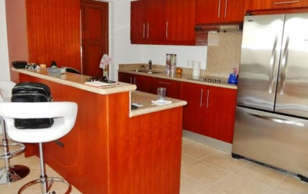 porto-delight-cupecoy-property-for-sale-5