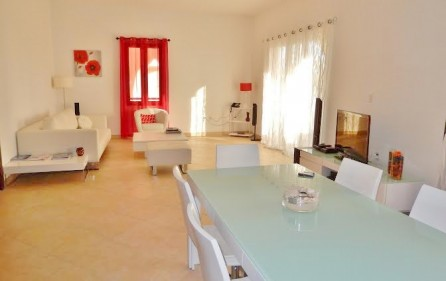 porto-delight-cupecoy-property-for-sale-6