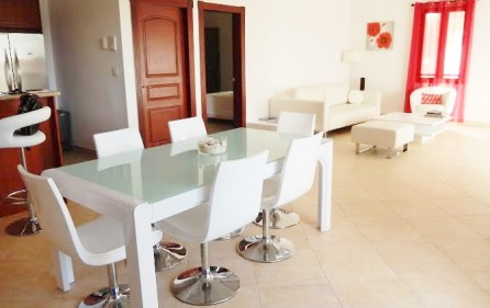 porto-delight-cupecoy-property-for-sale-7
