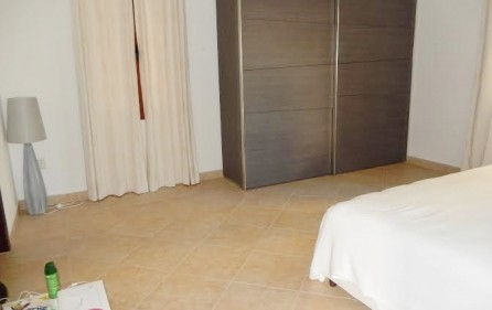 porto-delight-cupecoy-property-for-sale-9