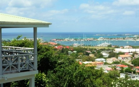 villa-sensation-caribbean-investment-property-11