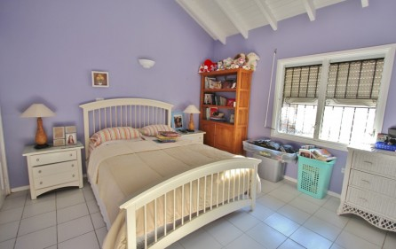 morning-dove-belair-villa-for-sale-12