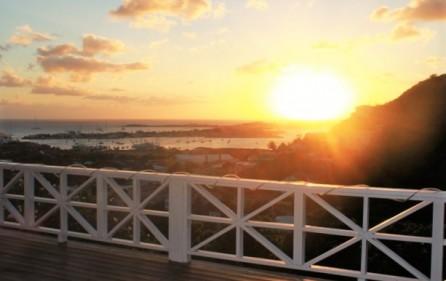 villa-sensation-caribbean-investment-property-12