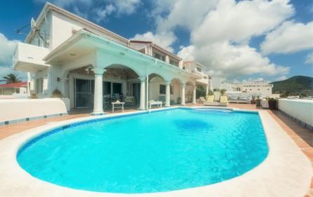 villa-vanessa-pelican-luxury-sxm-villa-for-sale-1