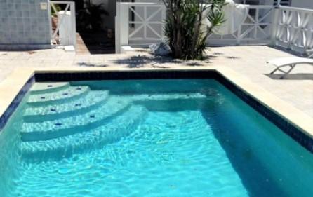 villa-sensation-caribbean-investment-property-1