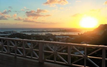 villa-sensation-caribbean-investment-property-13