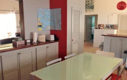 villa-sensation-caribbean-investment-property-14