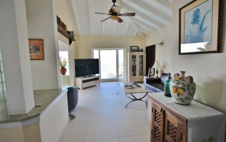morning-dove-belair-villa-for-sale-15