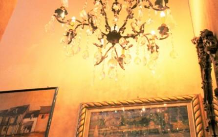 villa-vanessa-pelican-luxury-sxm-villa-for-sale-15