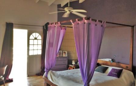 villa-sensation-caribbean-investment-property-15