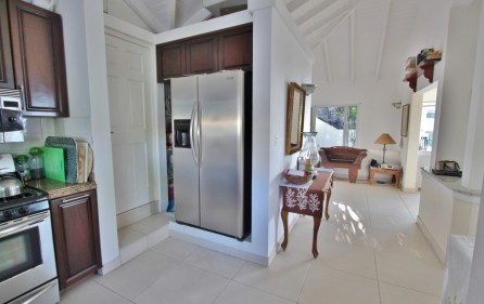 morning-dove-belair-villa-for-sale-16