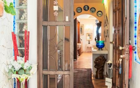 villa-vanessa-pelican-luxury-sxm-villa-for-sale-18