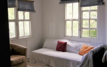 villa-sensation-caribbean-investment-property-18