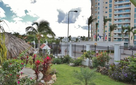 tradewinds-townhouse-condo-for-sale – 2