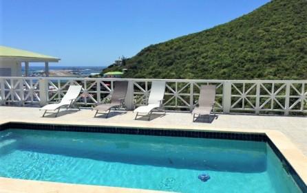 villa-sensation-caribbean-investment-property-2