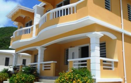 claude-estate-caribbean-condo-for-sale-2