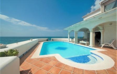 villa-vanessa-pelican-luxury-sxm-villa-for-sale-2