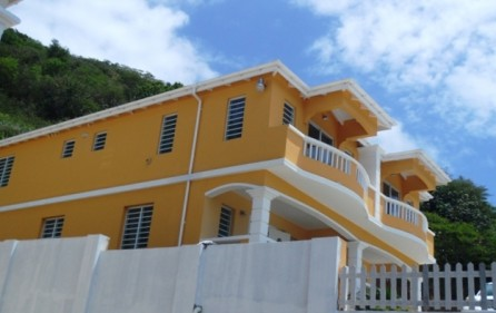 claude-estate-sxm-apartment-for-sale-3