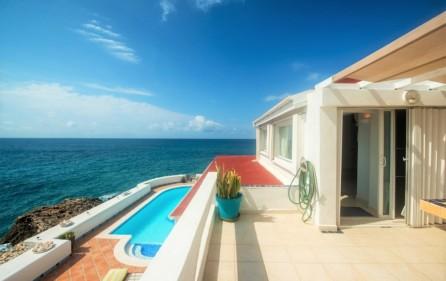 villa-vanessa-pelican-luxury-sxm-villa-for-sale-3
