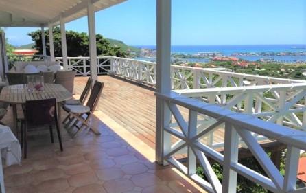 villa-sensation-caribbean-investment-property-3