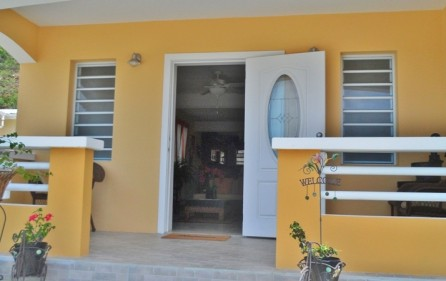 claude-estate-sxm-apartment-for-sale-4
