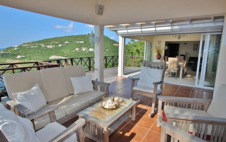 morning-dove-belair-villa-for-sale-5
