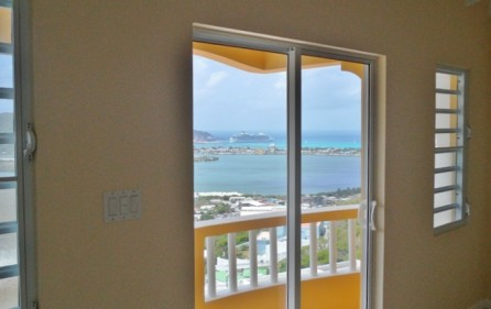 claude-estate-sxm-apartment-for-sale-5
