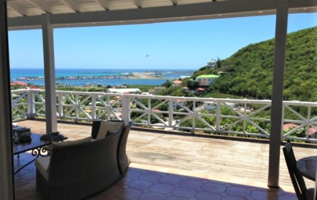villa-sensation-caribbean-investment-property-5
