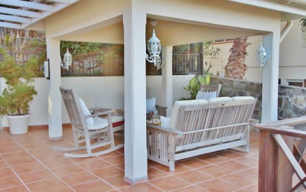 morning-dove-belair-villa-for-sale-6