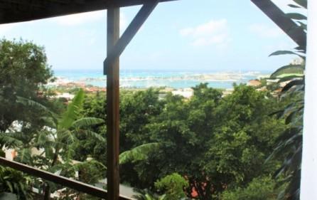 villa-sensation-caribbean-investment-property-6