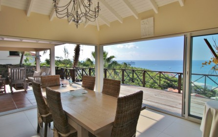 morning-dove-belair-villa-for-sale-7